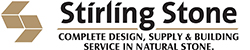 Stirling Stone Ltd